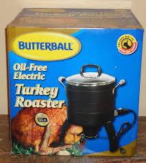butterball turkey roaster upc 094428262881 butterball free electric turkey fryer by