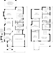 allcastle homes kensington home design sydney 02 8824 7620