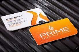 business card die cutter die cut business cards carve out your style with die cut