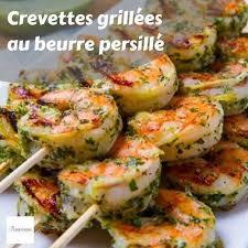 cuisiner plancha la plancha en 10 recettes gourmandes pour les restaurateurs