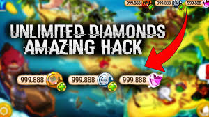 epic apk angry birds epic rpg hack mod apk unlimited gold and diamonds