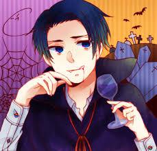 halloween costume page 39 of 112 zerochan anime image board
