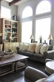 home design u2026 it u0027s a process u2026 here u0027s an example forever cottage