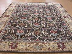 Pottery Barn Gabrielle Rug Leslie Persian Style Rug Pottery Barn Robins Egg Blue And Red