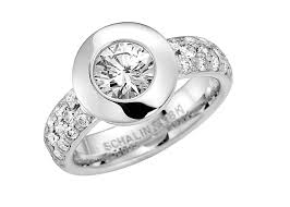 shalins ringar desire collection schalins ringar