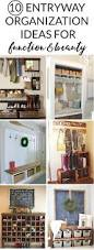 Entryway Cubbies 46 Best Mudrooms Images On Pinterest Mud Rooms Home And Mudroom