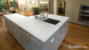 custom cabinets raleigh nc discount kitchen cabinets raleigh nc kitchen cabinets wholesale home
