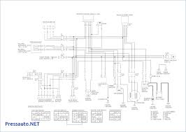 87 honda fourtrax 300 trx wiring diagram pressauto net stuning