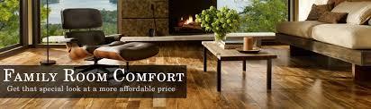 Affordable Laminate Flooring Columbus Ohio Flooring Hardwood Bamboo Tile And Laminate Flooring
