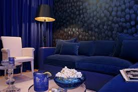 Hgtv Media Room - decorating ideas for rooms with the blues hgtv