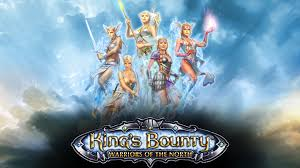 steam card exchange showcase king u0026 039 s bounty warriors of