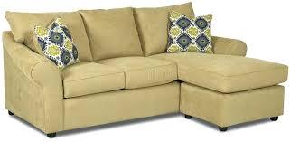 alan white sofa for sale alan white sofa phoenixrpg info