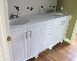 Bathroom Vanities With Tops For Cheap by Cheap Bathroom Sinks Bathroom Bowl Sinks Bowl Bathroom Sink