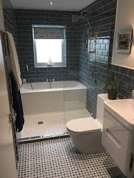 Small Bathrooms Ideas Uk Decoration Beautiful Small Bathrooms Size Of Magic