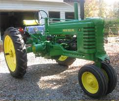automotive restoration services by rusty bucks ranch farm