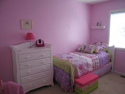 simple girls bedroom paint ideas teenage bedroom ideas wall
