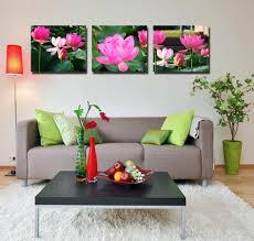 Bathroom Wall Decorations by Online Get Cheap Bathroom Wall Art Aliexpress Com Alibaba Group
