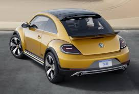 lexus v8 dune buggy new volkswagen beetle dune revives 2000 buggy concept