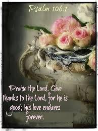 333 best psalms 90 106 blessings images on psalms