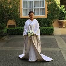 kabuki hair u0026 skin care 26 reviews hair salons 771 bush st
