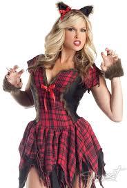 werewolf halloween costume ideas 171 best halloween costume ideas images on pinterest costume