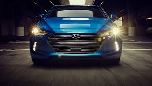 2014 hyundai elantra driver u0027s blind spot mirror 2014 hyundai