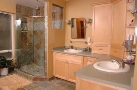 Home Bathroom Nanaimo Location Photography Cedar Home Bathroom Home Interior