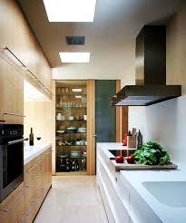Galley Kitchen Design Ideas Galley Kitchen Design Ideas Photo Album Home Interior And