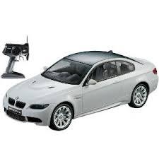rc car bmw m3 mjx rc car bmw m3 coupe rc cars homeshop18
