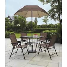 Outdoor Patio Set With Umbrella Outdoor Patio Furniture Discount Outdoor Furniture Outdoor