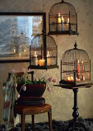 home interior bird cage decorative bird cages available at kinche boutique payal jaggi