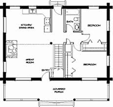one room house floor plans small one room cabin floor plans homes zone cabin style house