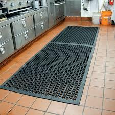fabulous commercial kitchen flooring vinyl flooring photos of