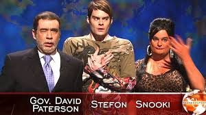 weekend update stefon on tips from
