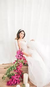 Wedding Dress Sale Bride Studio Bridal Boutique Wedding Dresses Designer Gowns