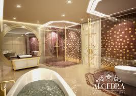 algedra interior design dubai interior design dubai