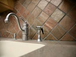 bathroom backsplash tile ideas kitchen backsplash awesome kitchen tiles design pictures peel