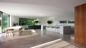open kitchen to dining room open kitchen with dining room and living room open kitchen dining