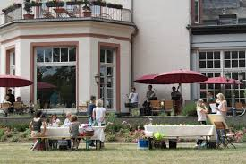 Waldkrankenhaus Bad Godesberg Home