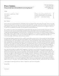 emejing healthcare executive cover letter ideas podhelp info