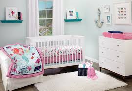 Mini Portable Crib Bedding by Noteworthy Modern Crib Comforter Tags Modern Crib Farm Crib