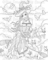 531 best coloring books images on pinterest drawings flower