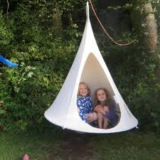 Cocoon Hammock Camping The Single Hanging Chair By Cacoon Connox