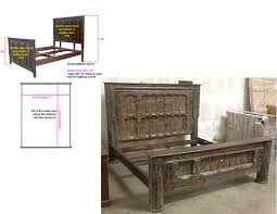 Spanish Bedroom Furniture by Spanish Colonial Revival And Santa Barbara Style Furniture