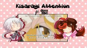 kisaragi attention mp3 free download utauカバー kisaragi attention yang ge ruby ust youtube