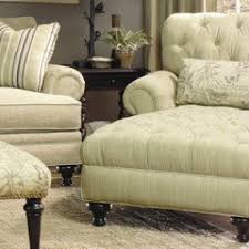 Paula Dean Sofa by Paula Deen Furniture Prices Foter