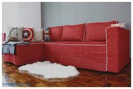 Ikea Manstad Sofa by Sofa Bed Ikea Moheda Sofa Bed Stirring Manstad Sofa Bed With