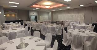 wedding chairs covers wedding chair covers chair cover rentals omaha ne