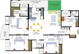 Minimalist Floor Plan Architecture Minimalist Home Design Plans For Main Floor Using