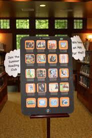 Library Ideas Freegal Best 25 Ipod Bulletin Board Ideas On Pinterest Ipad Bulletin